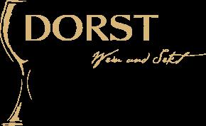 LogoGold